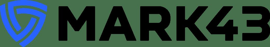 Mark43_logo_horizontal_black-1