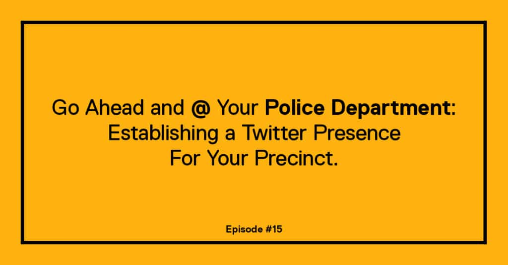 pinpoint_Ep_15_Raymond_Foster_Ret_LAPD__28TITLE_CARD_29